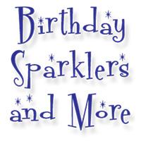 BirthdaySparklers.com