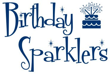 About  Us - BirthdaySparklers.com image